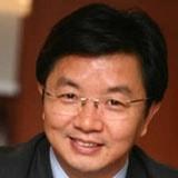 Dr. Zhongsu Chen