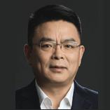 Mr. Feng Gao