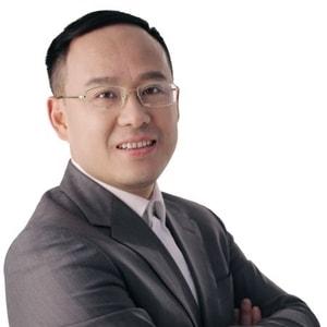 Mr. Zhiyong Li
