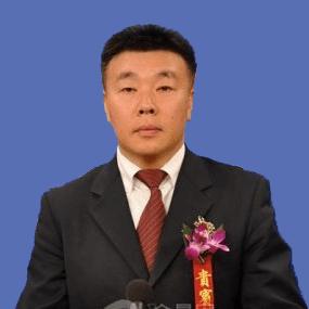 Mr. Junjie Niu