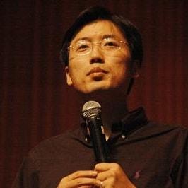 Mr. Yunlong Sha
