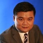Mr. Zhan Wang