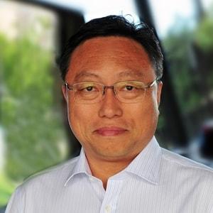 Mr. Zhiquan Wang
