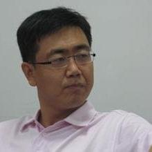 Mr. Fajun Wei