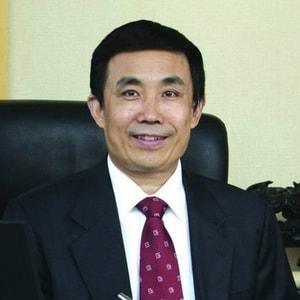 Mr. Xiangdong Xue