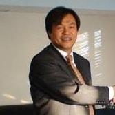 Mr. Jinming Zhou