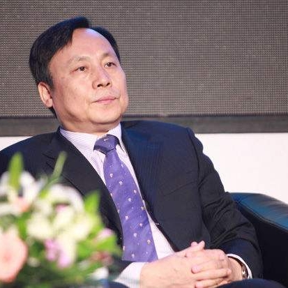 Dr. Zhongguang Quan