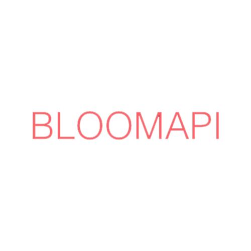 bloomapi.png