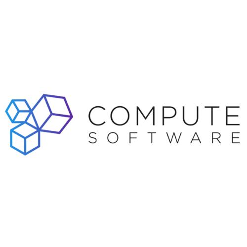 computesoftware.png