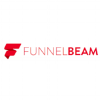 FunnelBeam.png