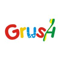 Grush.png