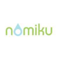 nomiku.png
