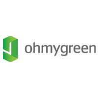 ohmygreen.png