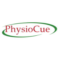 physiocue.png
