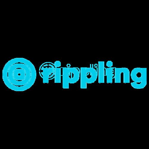 rippling.png