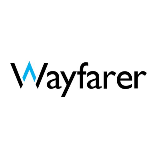 wayfarer.png