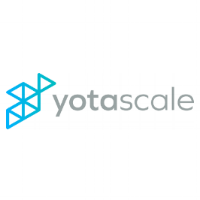 yotascale.png