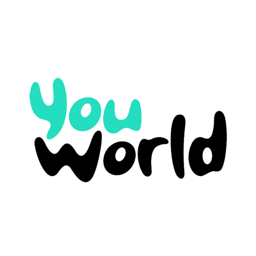 youworld.png