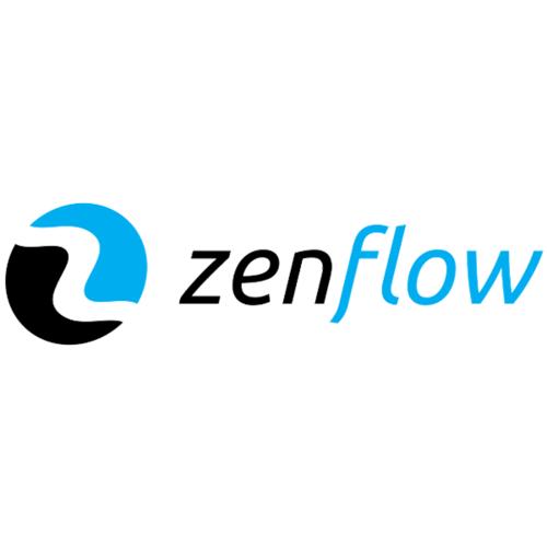 zenflow.png