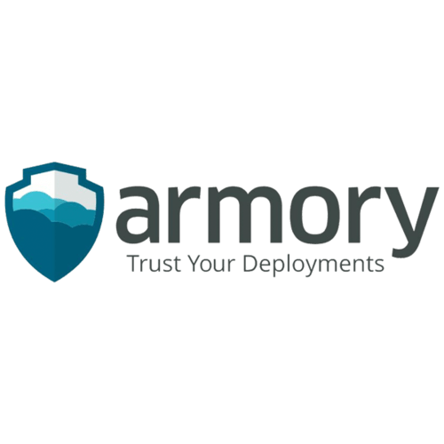 armory-min.png