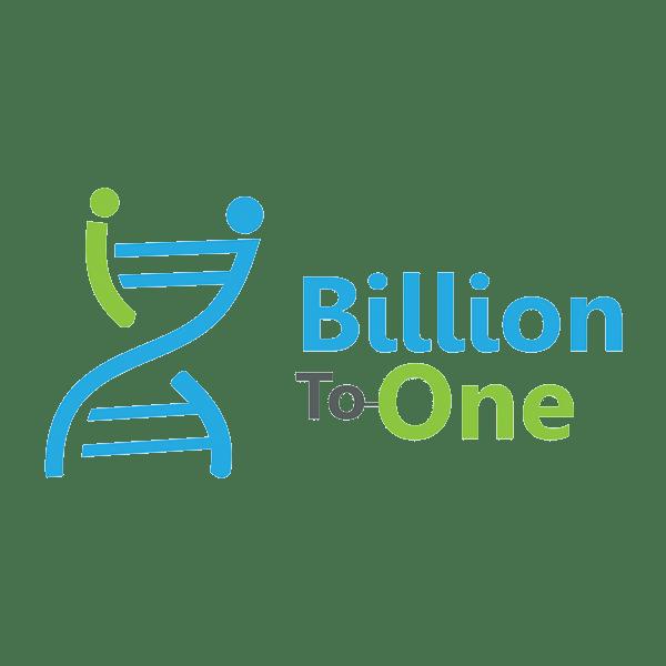 billiontoone-min.png