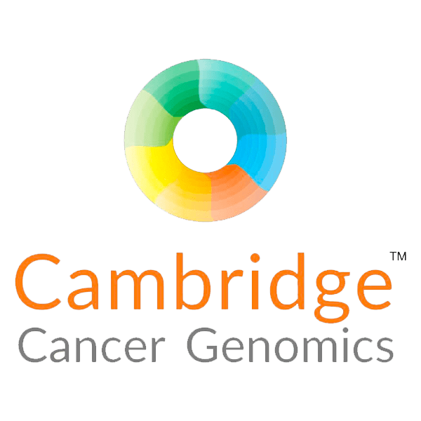 cambridgecancergenomics-min.png