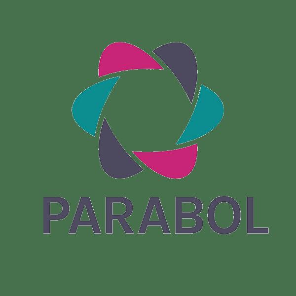parabol-min.png