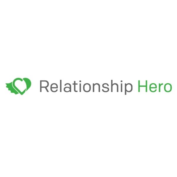relationshiphero-white-min.png