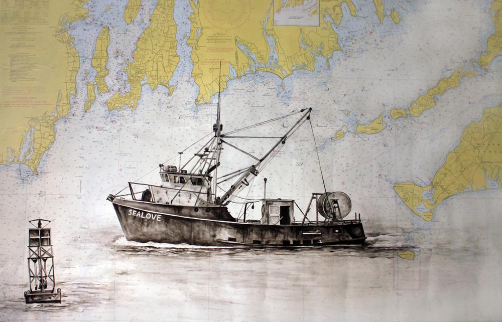 ink Buzzards Bay ashleychase.jpg