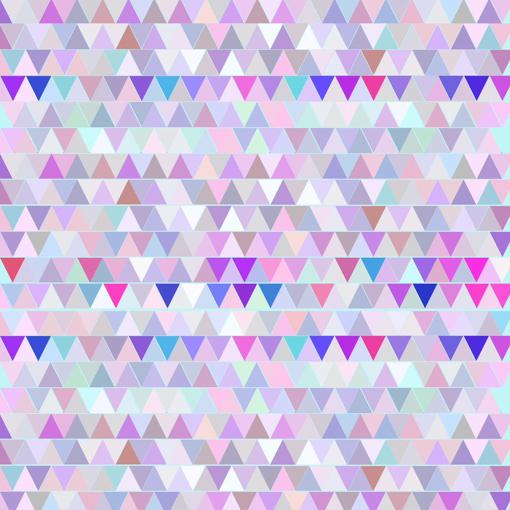 AshleyChase triangleprints.jpg