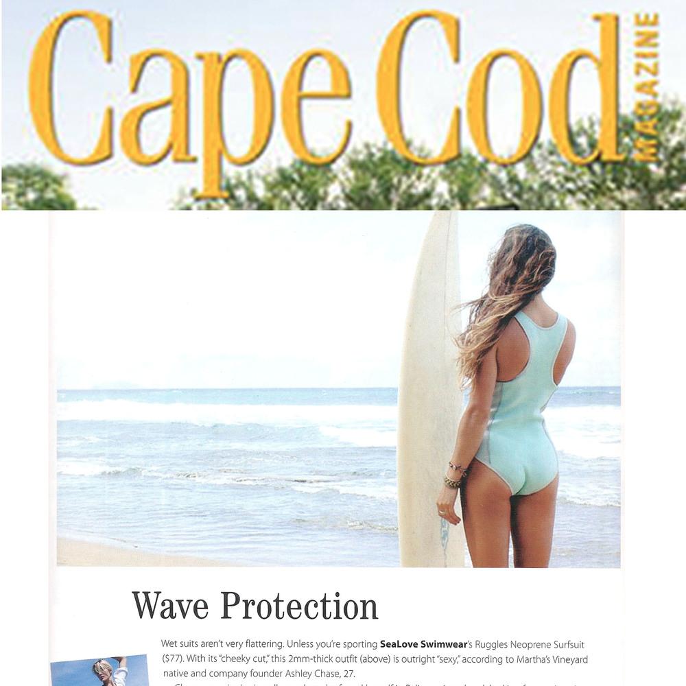 capecod magazine ashleycassandrachase.jpg