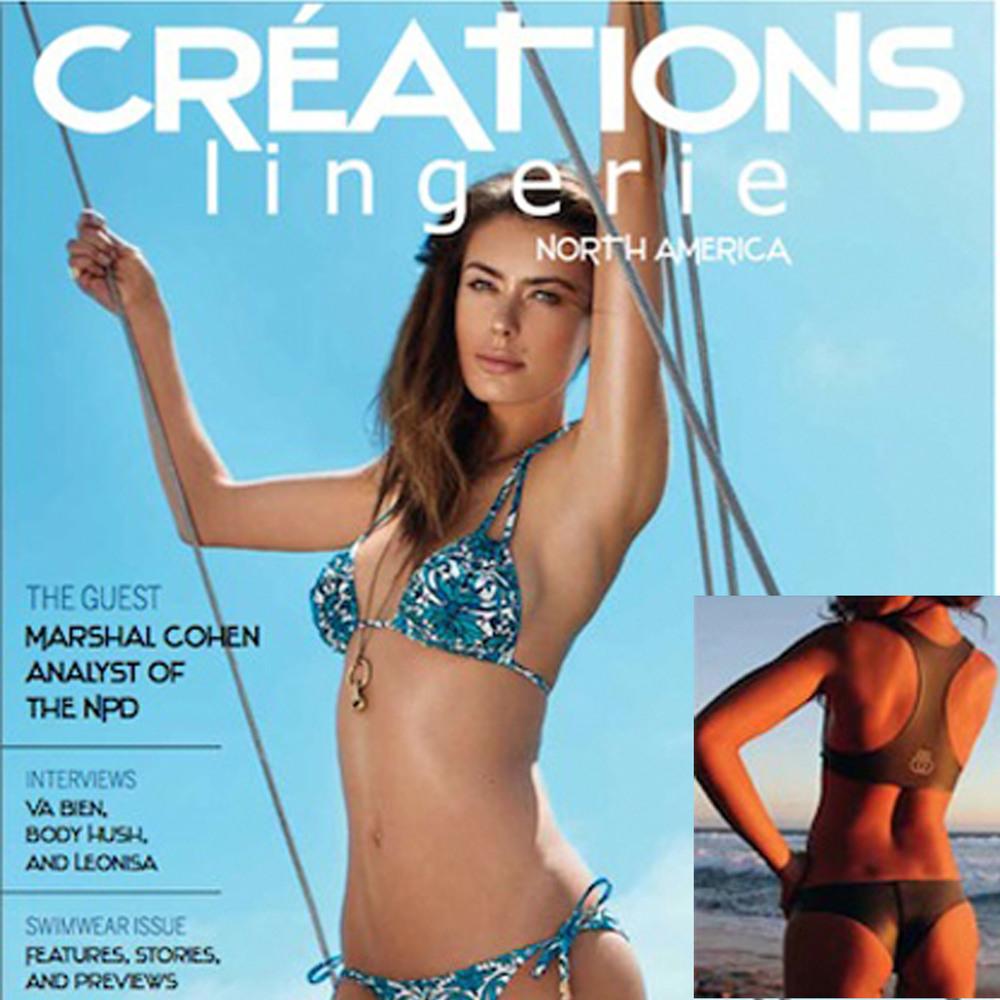 creations lingerie ashleycassandrachase.jpg