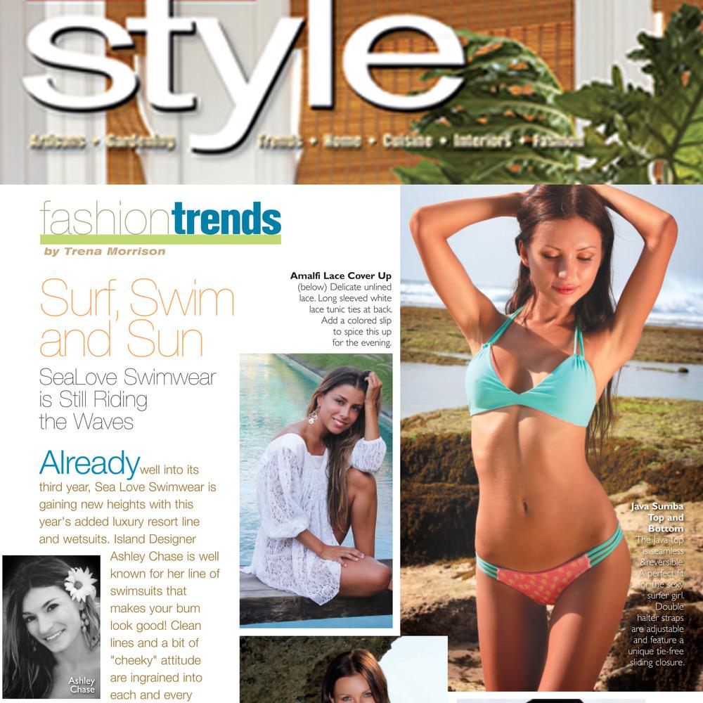 vineyardstyle magazine ashleycassandrachase.jpg