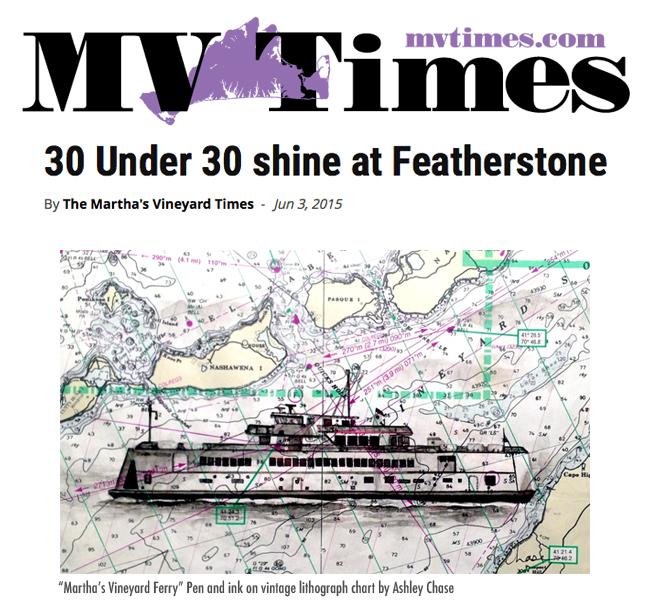 MVTimes_Featherstone Press.jpg
