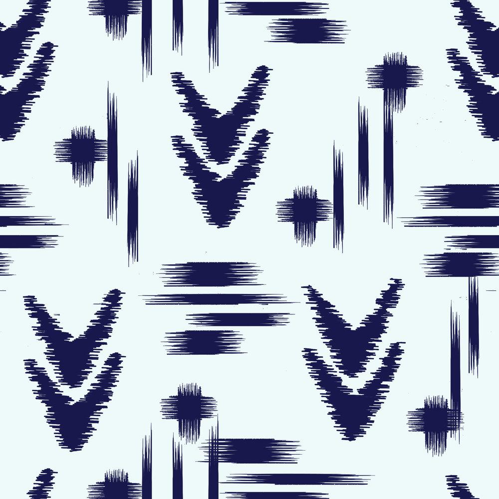 AshleyChase Kimono Ikat Print.jpg