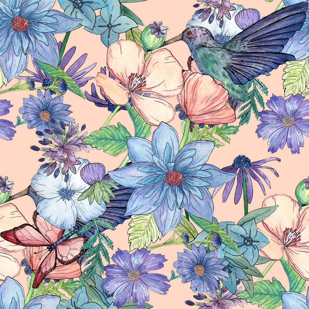 ASHLEYCHASE WATERCOLOR FLORAL.jpg