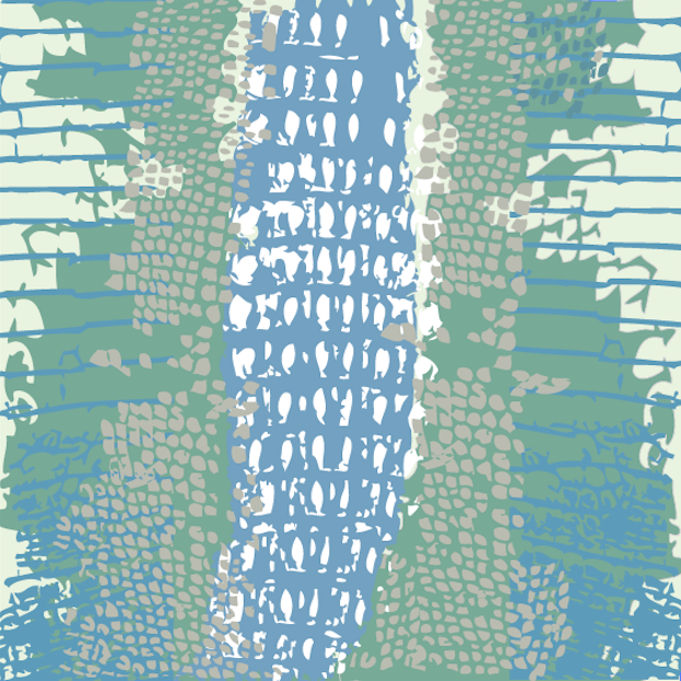 abstract alligator print.png