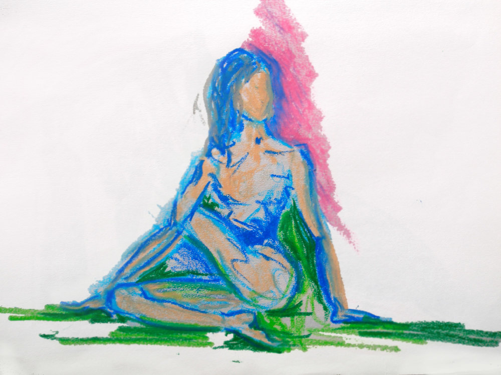 ashleychase yogapose art.jpg