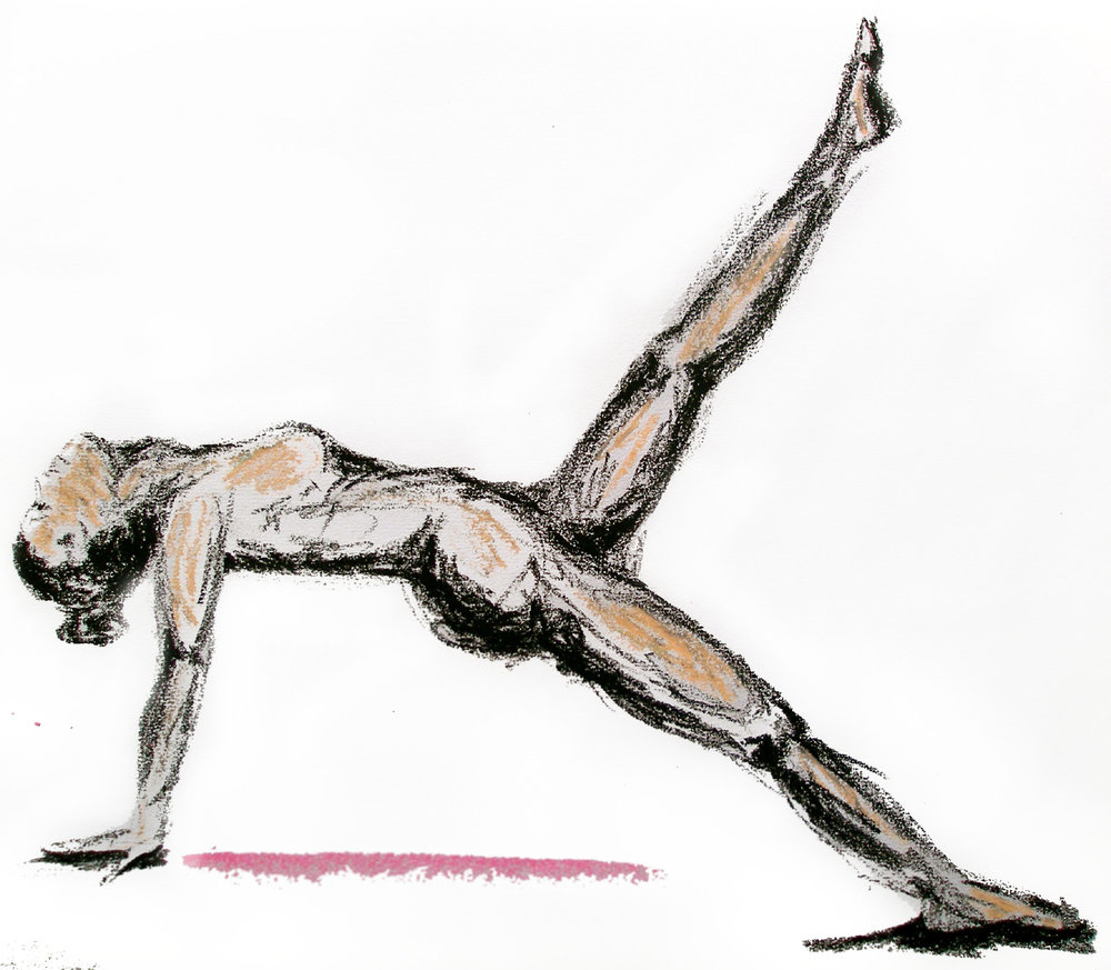 ASHLEYCHASE YOGA ART copy.jpg