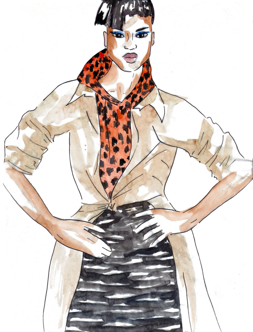 ashleychase fashionillustration watercolor.jpg
