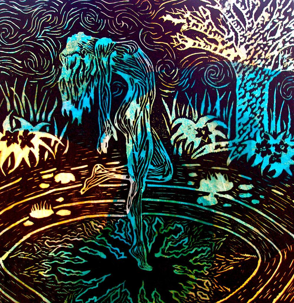 Linoleum block print ashleychase.jpg