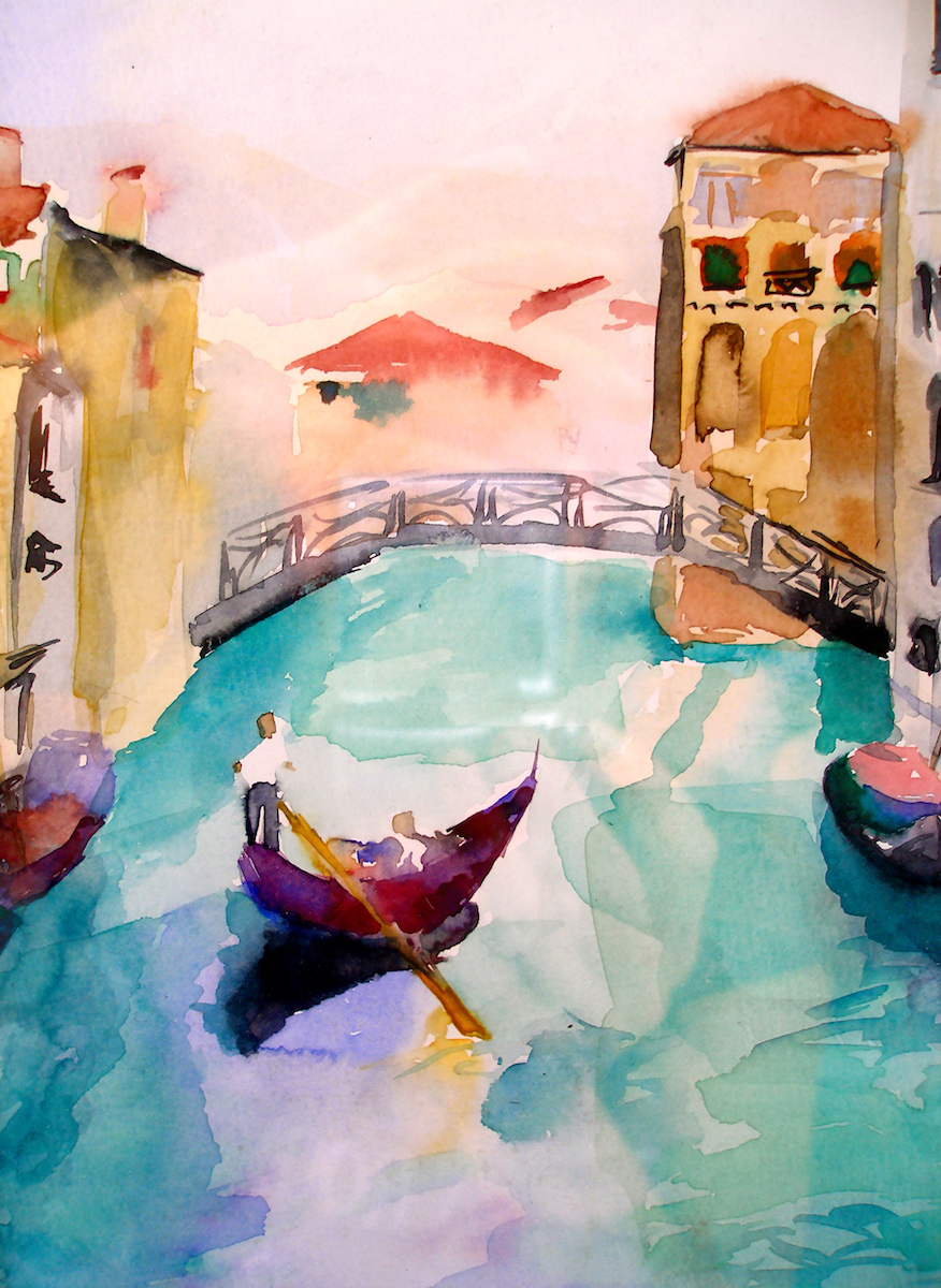 ASHLEYCHASE VENICE WATERCOLOR.jpg