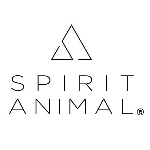 SPIRIT ANIMAL LOGO.jpg