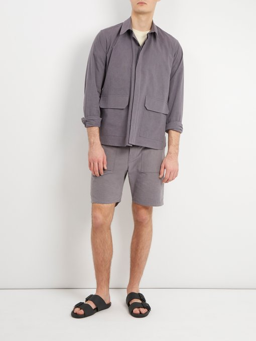 outfit_1197736_1_large.jpg