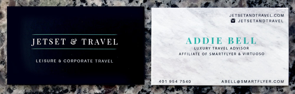 JETSET BUSINESSCARDS.jpg