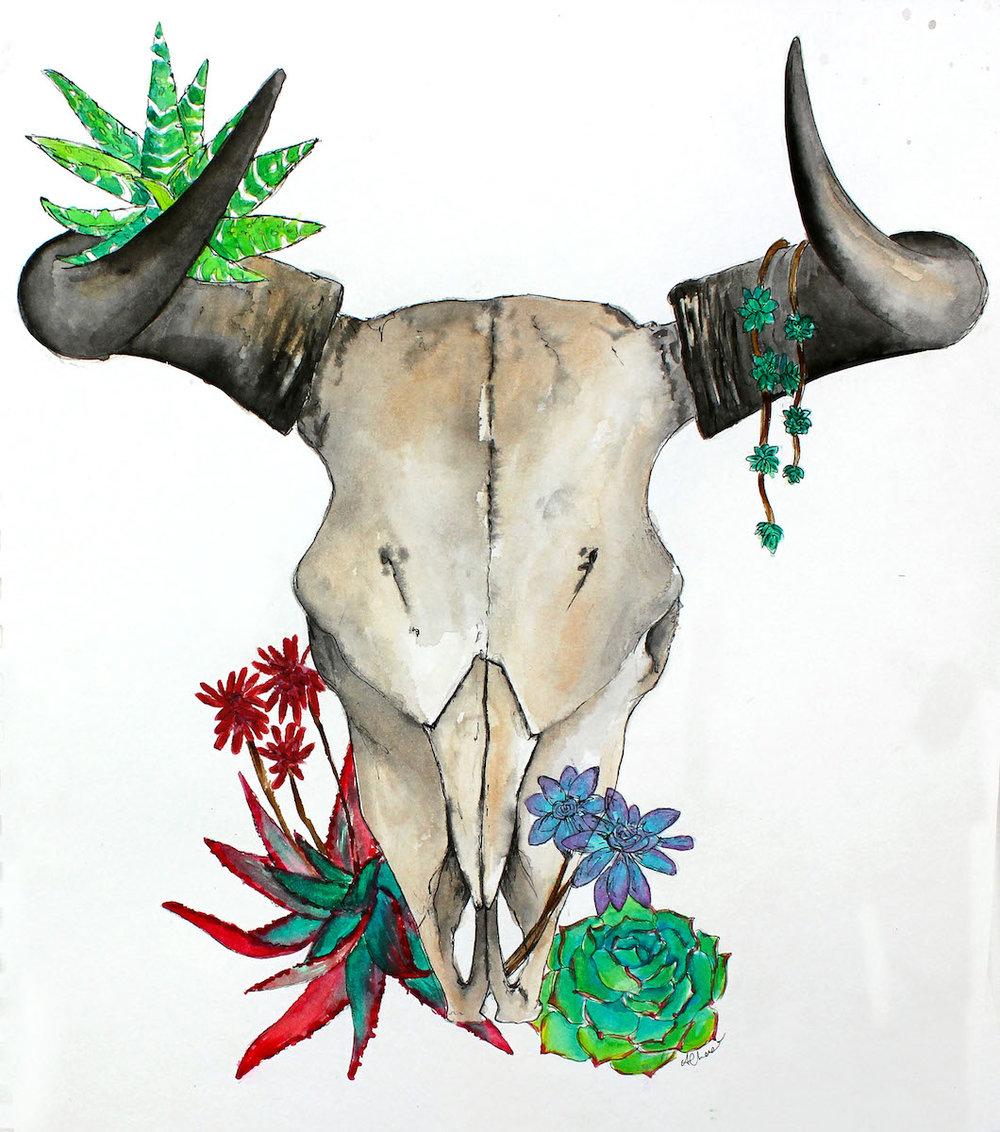 Skull Succulents AshleyChase.jpg