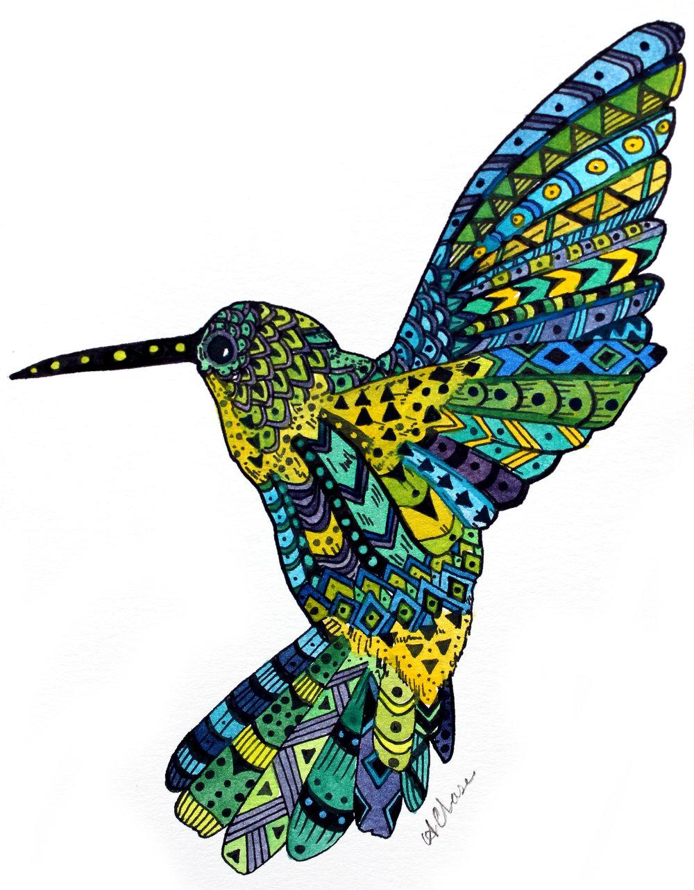 AZTEC BIRD ASHLEYCHASE.jpg