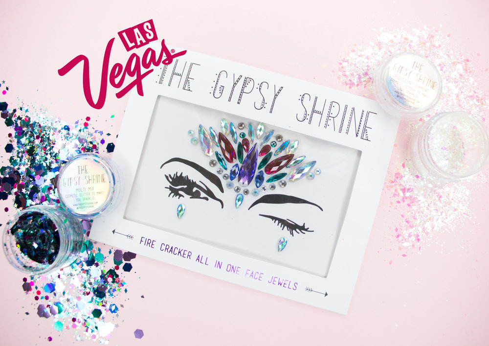 The_Gypsy_Shrine_Las_Vegas_Bundle