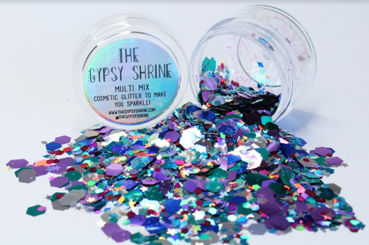 The_Gypsy_Shrine_MultiMix_Glitter