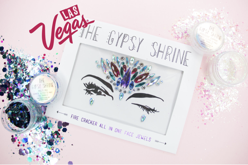 VEGAS BUNDLE